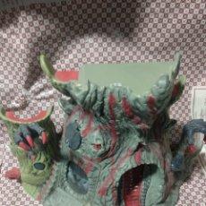 Figuras y Muñecos Gormiti: JUGUETE DE GORMITI CUEVA *. Lote 260604420
