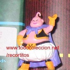 Figuras y Muñecos Manga: DRAGON BALL BOLA DE DRAGON BUU. Lote 4100083