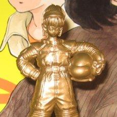 Figuras y Muñecos Manga: DRAGON BALL BULMA EN NAMECK RECORTITOS. Lote 11846188