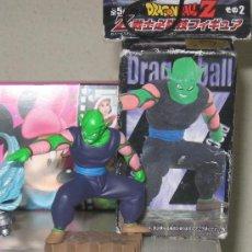 Figuras y Muñecos Manga: DRAGON BALL PICOLO PICCOLO. Lote 12137342