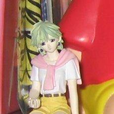Figuras y Muñecos Manga: GUNDAM MANGA ANIME. Lote 11316437