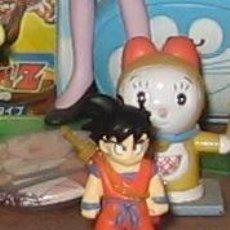 Figuras y Muñecos Manga: DRAGON BALL DRAGONBALL BOLA DE DRAGON SON GOHAN VPA. Lote 11856218
