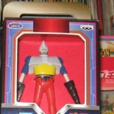 Figuras y Muñecos Manga: MAZINGER Z GETTER ROBOT GO NAGAI AFRODITA VPA. Lote 14026423