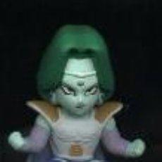 Figuras y Muñecos Manga: DRAGON BALL SD ZABON DRAGONBALL BOLA DE DRAGON BIG HEAD CABEZON VPA. Lote 12181770