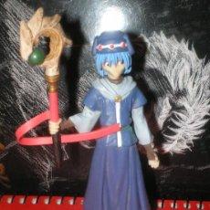 Figuras y Muñecos Manga: FIGURA MANGA. Lote 27289001