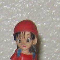 Figuras y Muñecos Manga: DRAGON BALL GT BOLA DE DRAGON PAN PAM . Lote 15061041