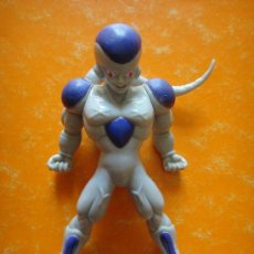Figuras y Muñecos Manga: FIGURA DRAGON BALL FREEZE SUPER BATTLE COLLECTION .. Lote 28888682