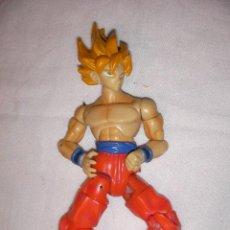 Figuras y Muñecos Manga: DRAGON BALL - ENVIO GRATIS A ESPAÑA. Lote 35947849