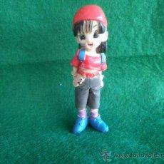 Figuras y Muñecos Manga: FIGURA DRAGON BALL PAN. Lote 38911579