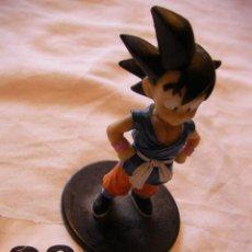 Figuras y Muñecos Manga: FIGURA DE ACCION DRAGON BALL?? - ENVIO GRATIS A ESPAÑA . Lote 41594317