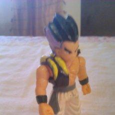 Figuras y Muñecos Manga: FIGURA DRAGON BALL Z: GOTENKS. Lote 44120699