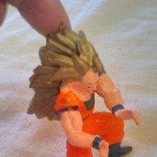Figuras y Muñecos Manga: FIGURA DRAGÓN BALL Z: SUPER GOKU.. Lote 44121072