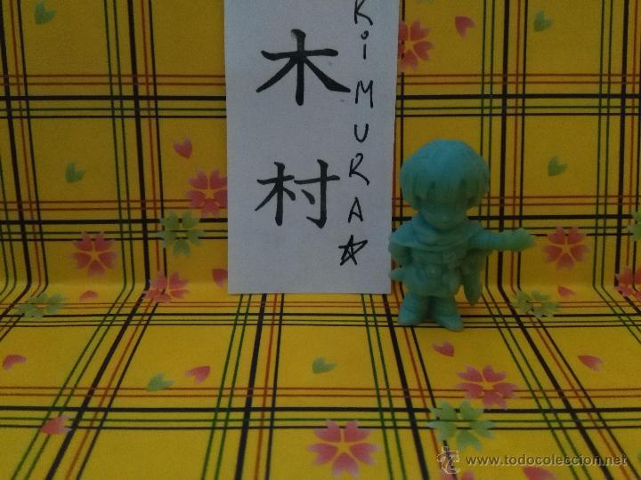 DRAGON QUEST AKIRA TORIYAMA DRAGON BALL FIGURA (Juguetes - Figuras de Acción - Manga y Anime)