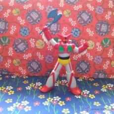 Figuras y Muñecos Manga: GETTER ROBOT GETTA GETER G GO NAGAI DYNAMIC MAZINGER Z . Lote 49295962