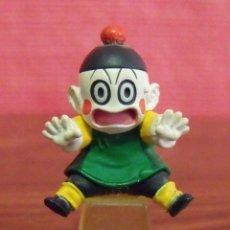 Figuras y Muñecos Manga: FIGURA GOMA PVC CHAOZ - DRAGON BALL Z. Lote 52730021