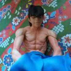 Figuras y Muñecos Manga: ASHITA NO JOE ROCKY JOE TOMORROW JOE BOXING BOXEO TETSUYA CHIBA. Lote 172734502