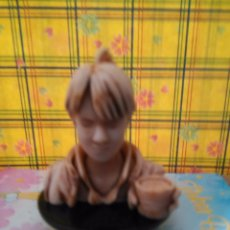 Figuras y Muñecos Manga: AKIRA KATSUHIRO OTOMO RECORTITOS . Lote 53229270