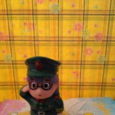 Figuras y Muñecos Manga: ARALE DR SLUMP POLICIA AKIRA TORIYAMA DRAGON BALL. Lote 53229314