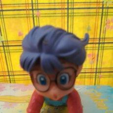 Figuras y Muñecos Manga: ARALE DR SLUMP AKIRA TORIYAMA DRAGON BALL. Lote 53229317