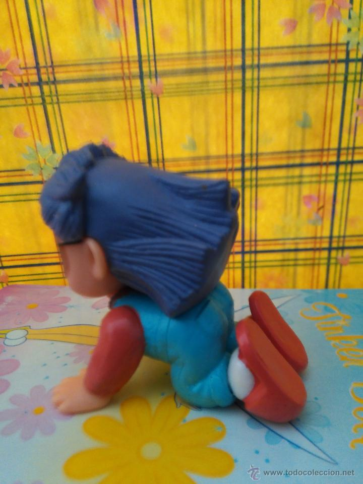Figuras y Muñecos Manga: ARALE DR SLUMP AKIRA TORIYAMA DRAGON BALL - Foto 2 - 53229317