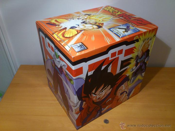 Figuras y Muñecos Manga: DRAGON BALL Z - FIGURA TRUNKS - FUNIMATION - LIMITADA - NUMERADA 340 - SOLO 555 FIGURAS MUNDIALES - - Foto 11 - 54835629