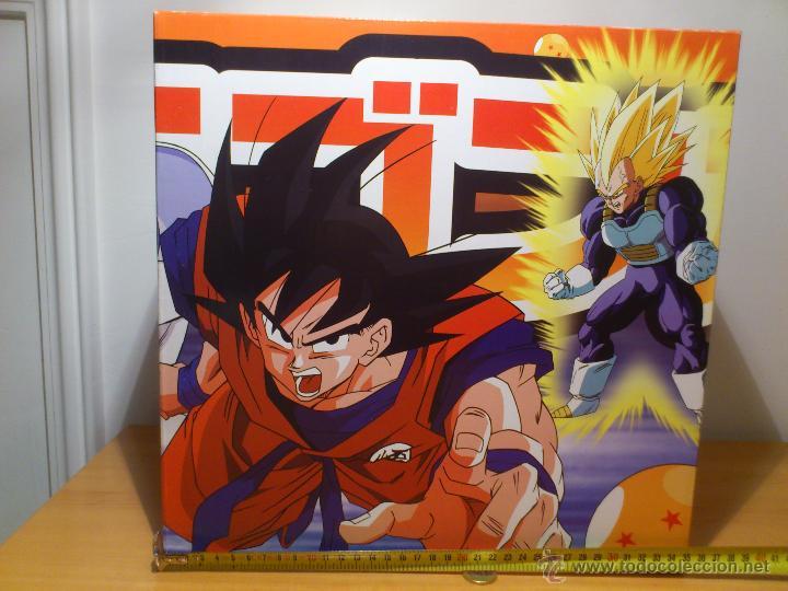 Figuras y Muñecos Manga: DRAGON BALL Z - FIGURA TRUNKS - FUNIMATION - LIMITADA - NUMERADA 340 - SOLO 555 FIGURAS MUNDIALES - - Foto 14 - 54835629