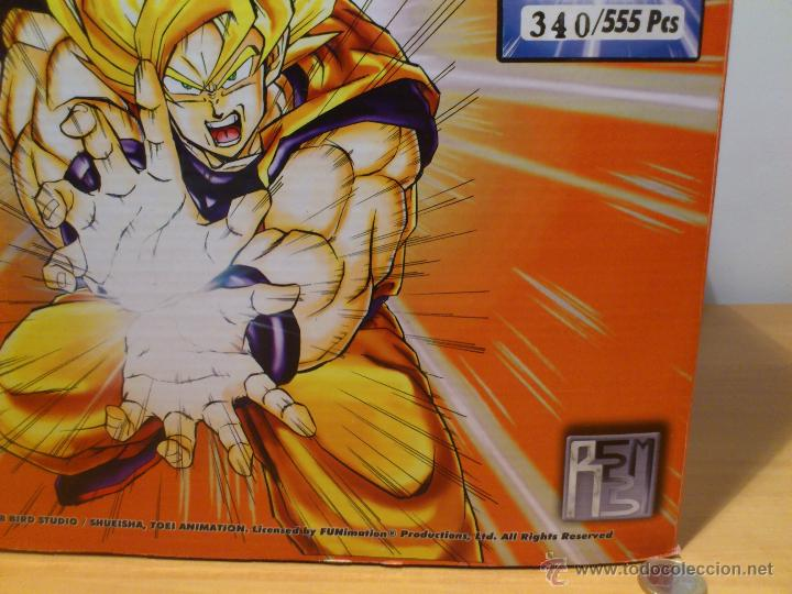 Figuras y Muñecos Manga: DRAGON BALL Z - FIGURA TRUNKS - FUNIMATION - LIMITADA - NUMERADA 340 - SOLO 555 FIGURAS MUNDIALES - - Foto 18 - 54835629