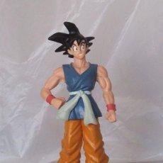 Figuras y Muñecos Manga - FIGURA DRAGÓN BALL Goku - A11 - 63477204