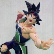 Figuras y Muñecos Manga: DRAGON BALL FIGURA PVC DE 23CM SUELTA. Lote 85495492