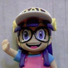 Figuras y Muñecos Manga: ARALE FIGURA DE PVC DE 8 PULGADAS EN CAJA. Lote 85537240