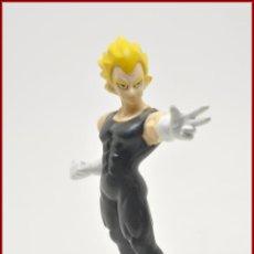 Figuras y Muñecos Manga: DRAGON BALL DRAGONBALL Z - B/S.T BANDAI - VEGETA. Lote 96626207