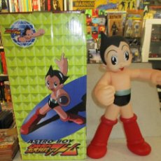 Figuras y Muñecos Manga: SUPER FIGURA ASTRO BOY NUEVA CON CAJA. Lote 172605605