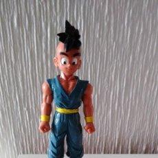 Figuras y Muñecos Manga: FIGURA DRAGONBALL UB (12CM) (AÑO 1996). Lote 107390415