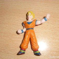 Figuras y Muñecos Manga: FIGURA GOKU 1989. Lote 112377871