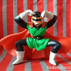 Figuras y Muñecos Manga: DRAGONBALL Z. VENDING BANDAI. SAIYAMAN GOHAN. Lote 114344211