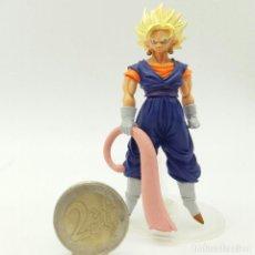 Figuras y Muñecos Manga: BOLA DE DRAGON GASHAPON DRAGON BALL. Lote 120157191