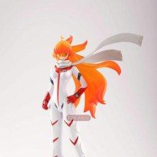 Figuras y Muñecos Manga - Mon-Sieur Bome Volume 24 Gunbuster 2 Nono Action Figure 23 cm 699788820674 - 120905851