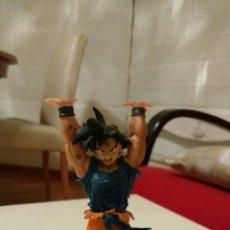 Figuras y Muñecos Manga: GOKU DRAGON BALL. Lote 127220558