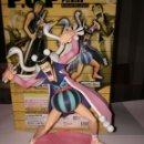 Figuras y Muñecos Manga: ONE PIECE POP BON CURE. Lote 130103599