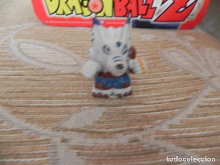 Figuras y Muñecos Manga: FIGURA DE ACCIÓN POKEMON - 4 UNIDADES - Foto 4 - 139210086