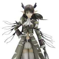 Figuras y Muñecos Manga: SHINING WIND: XECTY EIN MILITARY (KOTOBUKIYA). Lote 140867066