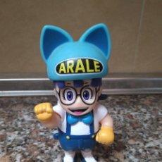 Figuras y Muñecos Manga: FIGURA ARALE . Lote 142976270