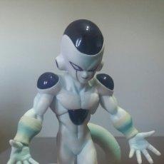 Figuras y Muñecos Manga - Figura Master Stars Piece Freezer. - 149695989