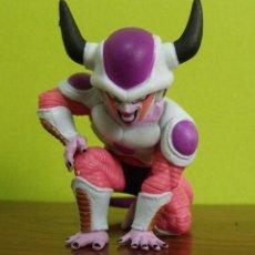 Figuras y Muñecos Manga: FIGURA GOMA PVC FREEZER - DRAGON BALL Z. Lote 228082042