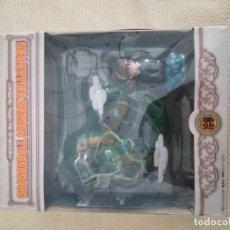 Figuras y Muñecos Manga: DRAGON BALL * SON GOKU DRAC SHENON * NUEVO EN CAJA. Lote 151670202