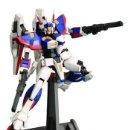 Figuras y Muñecos Manga: SUPER ROBOT WARS R-1 FINE SCALE MODEL KIT KOTOBUKIYA. Lote 152633470