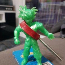 Figuras y Muñecos Manga - Figura GOKU dragon ball - 157853344