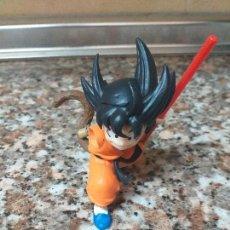 Figuras y Muñecos Manga - Figura Goku - 160022630