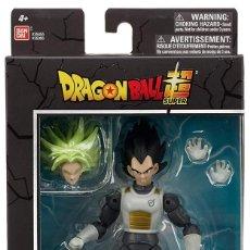 Figuras y Muñecos Manga - Figura Dragon Ball Super Vegeta - 160179146
