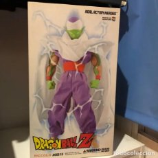 Figuras y Muñecos Manga - Dragon Ball Z Piccolo 1/6 Figure - RAH Medicom - 165054770